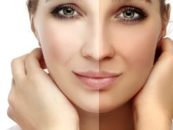 What Are The Really Effective Against Aging Care Products Skin That Works?