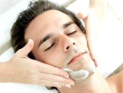 What Is The Best Male Skin Care Treatment?