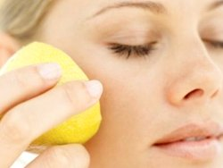 Simple Solutions For Beautiful, Free Skin Fungus