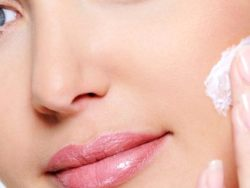 What You Should Know About Skin Care Cream – Hot Tips To Get Great Looking Skin
