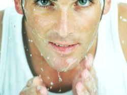 Mens Skin Care Tips