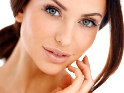 Skin Care – Not So Secrets Of A Beautiful Skin
