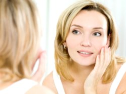 Ten important steps to maintain good skin